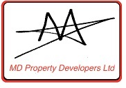MD Property Developers Ltd