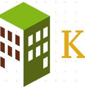 Kazak Interiors Ltd