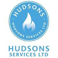 Hudsons Services Ltd