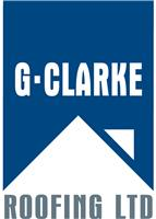 G Clarke Roofing Limited