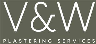 V & W Plastering Services