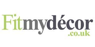 Fitmydécor.co.uk