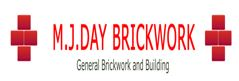 M J Day Brickwork