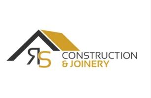 RS Construction & Joinery