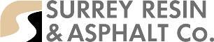 Surrey Resin & Asphalt Co.