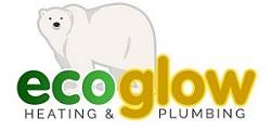Eco Glow Heating & Plumbing Limited