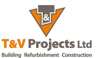 T & V Projects