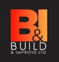 Build and Improve Ltd