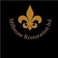 Millstone Restoration Ltd
