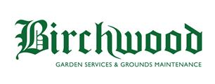 Birchwood Garden Services Ltd