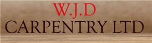 WJD Carpentry Limited