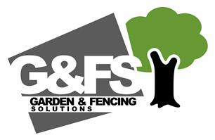 Garden and Fencing Solutions