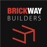 Brickway Ltd