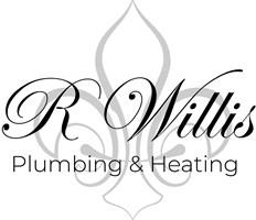 R Willis Plumbing and Heating
