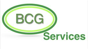 BCG Services