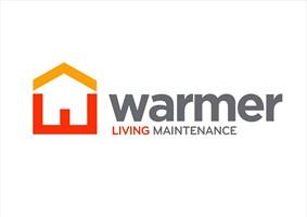 Warmer Living Maintenance Ltd