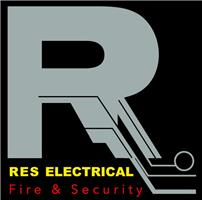 RES Electrical Fire & Security