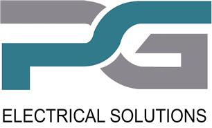 P G Electrical Solutions Ltd
