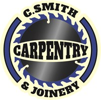 C.Smith Carpentry & Joinery