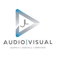 J L Audio Visual Ltd