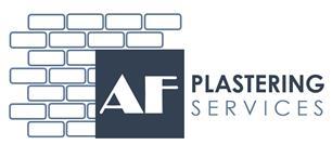 AF Plastering Services