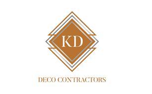 KD Deco Contractors Ltd