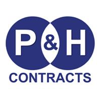 P&H Contracts