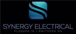 Synergy Electrical Ltd