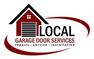 Local Garage Door Services