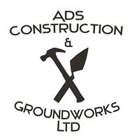 ADS Construction and Groundworks Limited