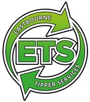 Eastbourne Tipper Services Ltd