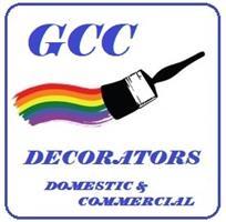 GCC Decorators