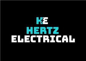 Hertz Electrical