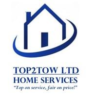 Top2tow Ltd
