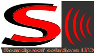 Soundproof Solutions Ltd