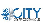 City Air Conditioning Ltd