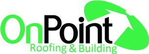 OnPoint Roofing & Building Limited