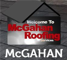 McGahan Roofing