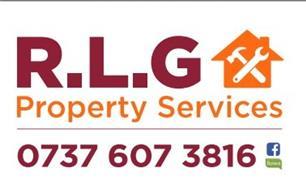 R.L.G Property Services