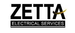 Zetta Electrical Ltd.