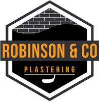 Robinson & Co Plastering Services