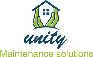Unity Maintenance Solutions