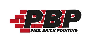 PBP Brick Cleaning