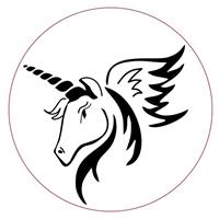 Unicorn2000 Ltd