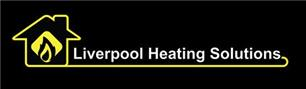 Liverpool Heating Solutions