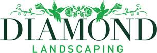 Diamond Landscaping (Guildford) Limited