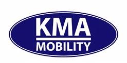 KMA Mobility Ltd