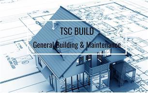 T S C Build