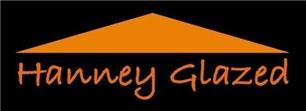Hanney Glazed Limited