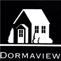 Dormaview